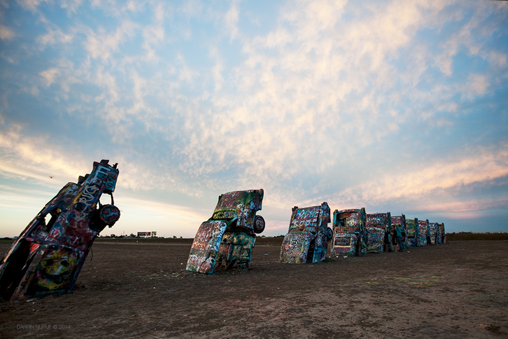 cadillac_ranch2_8737