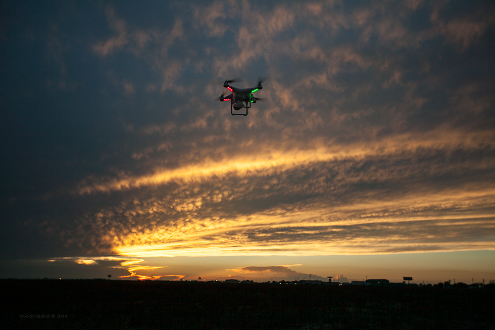 drone_sunset_8743
